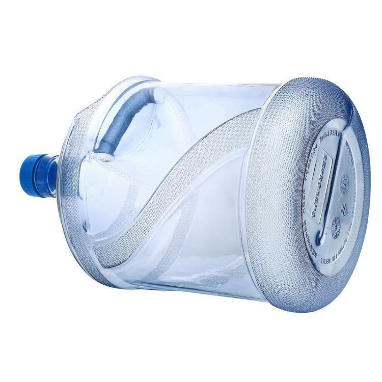 小區水桶 水桶 自動售水機水桶 PC材質 3L 思源塑料 價格合理