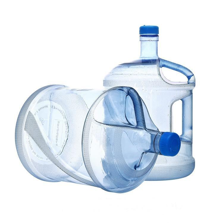 15L纯净水桶 PC水桶 源头直供 思源塑料 自主研发
