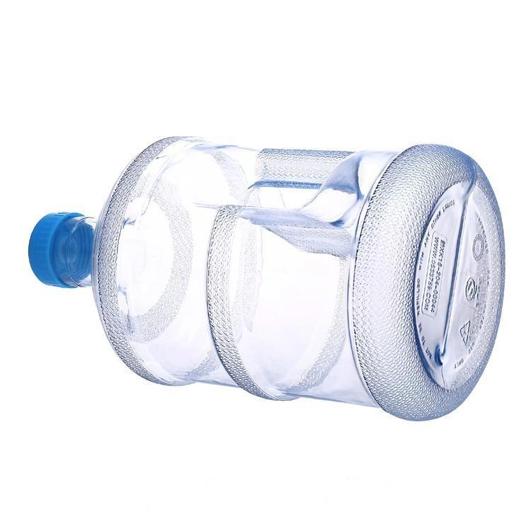 小區水桶 攜帶式水桶 3L 思源塑料 塑料水桶 工藝先進