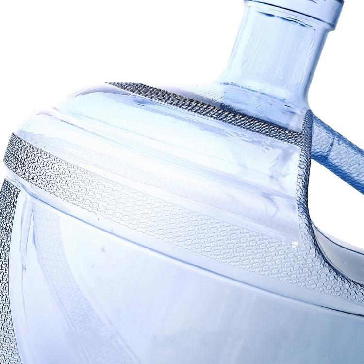 小區水桶 水桶 3L 思源塑料 塑料水桶 價格合理