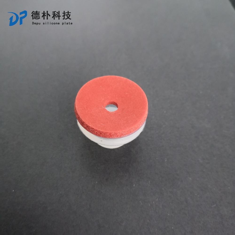 德朴真空吸盘批发工业真空吸盘 玻璃真空吸盘 硅胶真空吸盘