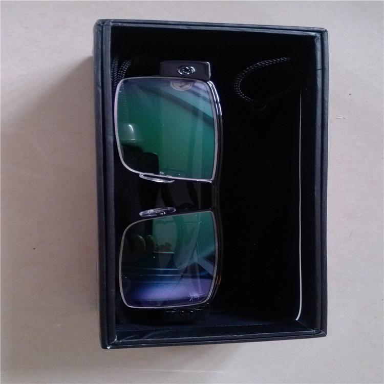 东方强晟摄像眼镜 北京摄像眼镜 高清摄像眼镜