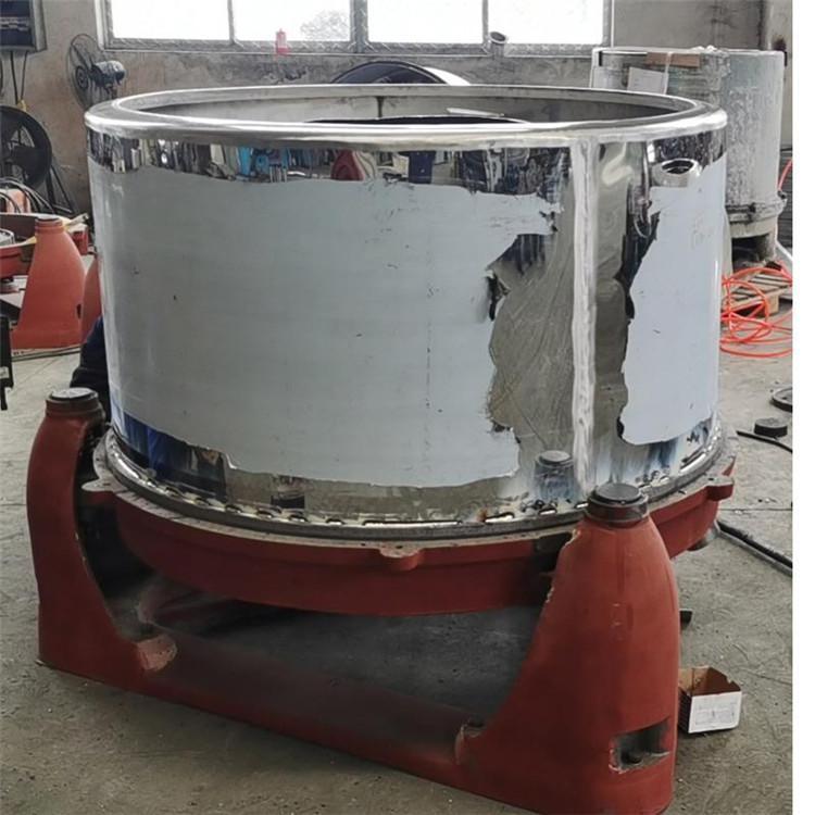 叠螺式污泥脱水机 燕泰 工业叠螺污泥脱水机 常年直销