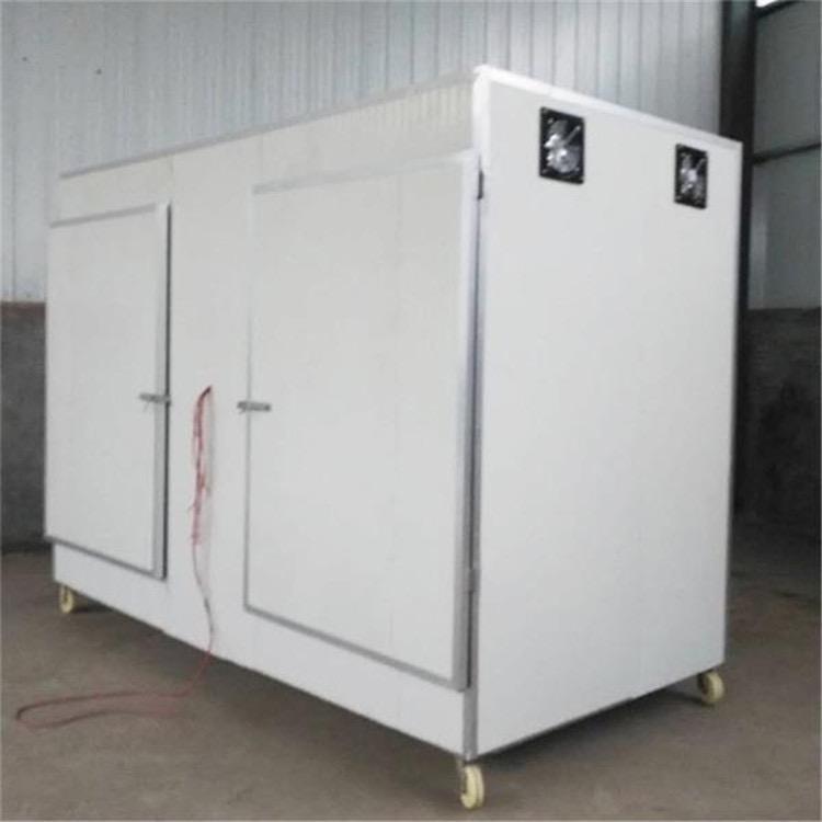 沄禾泽 湖北热泵干燥机_果蔬_食品热泵干燥机厂家 热泵烘干机