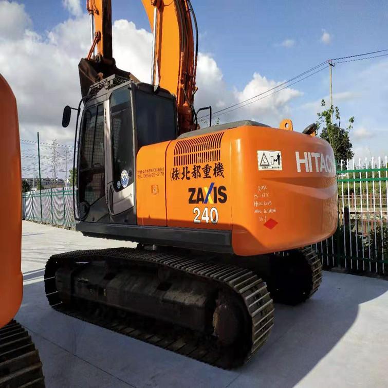 合肥挖掘机凭租改装型号挖掘机出租