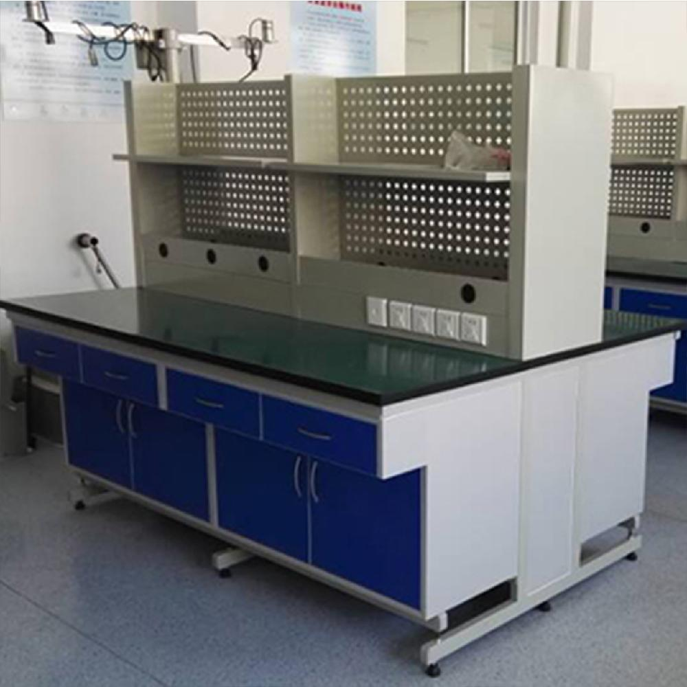 爱德实验室净化装修 实验室净化工程实验室净化施工