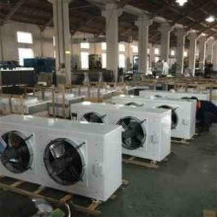 绍兴食品厂拆除整厂物资回收食品通用设备高价回收 宝泉专业收购