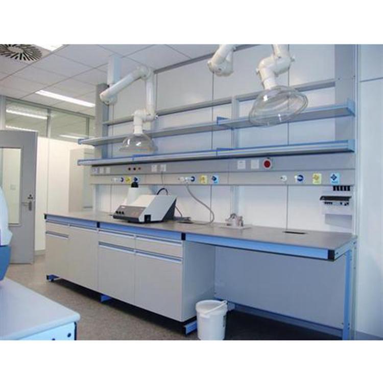江西prc实验室 prc实验室改造 实验室装修公司 耀创