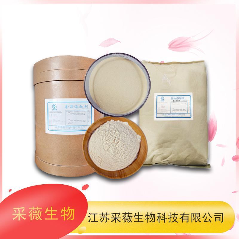 大米蛋白粉生产商 大米蛋白粉厂家代理批发