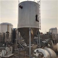 二手设备厂家供应 离心干燥机价格优惠 梁山越众专卖