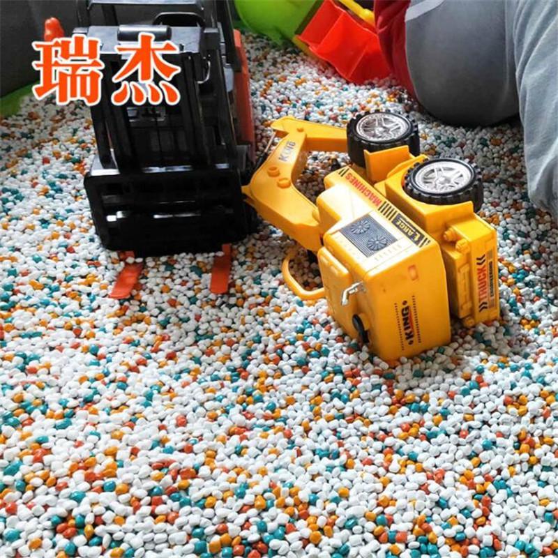 益智玩具品牌 玩具巴巴批发 玩具沙瑞杰厂家批发