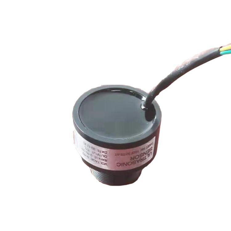可感物联 测距传感器 无线测距传感器 物位计 水位计