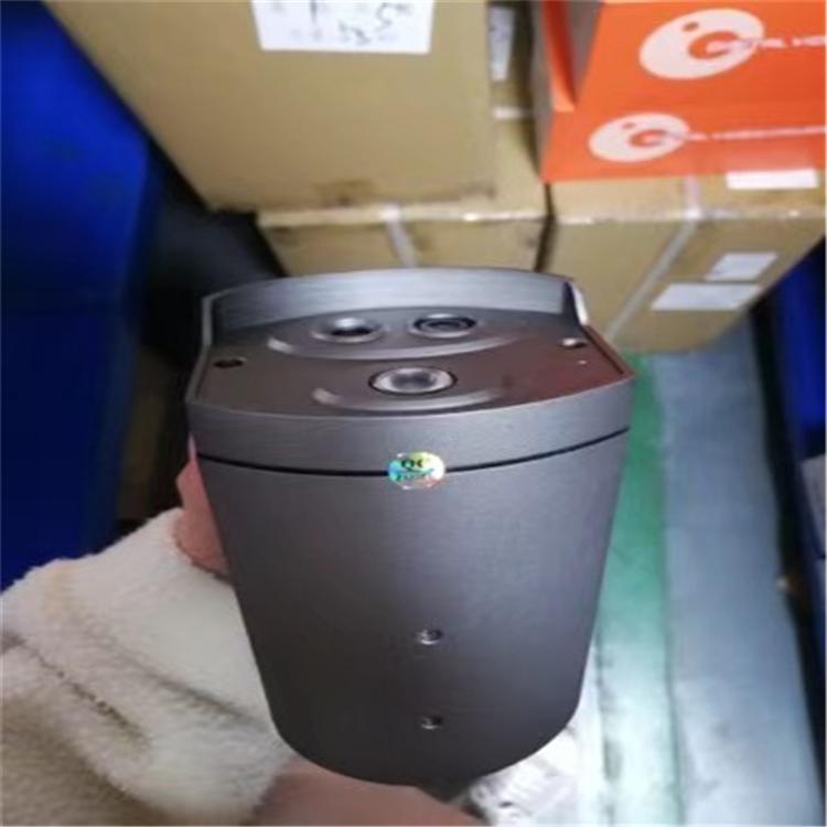 南京双北科技 户外测温摄像机批发 红外测温摄像机厂家 摄像机价格
