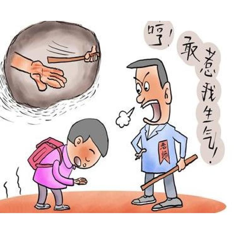 东莞横沥本地离婚咨询律师推荐,离婚咨询律师
