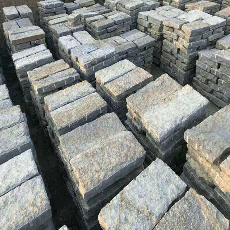 仿古石板 仿古地砖定做 祥和石业