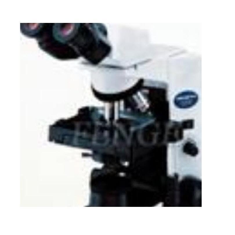 奥林巴斯 显微镜(双目) CX23