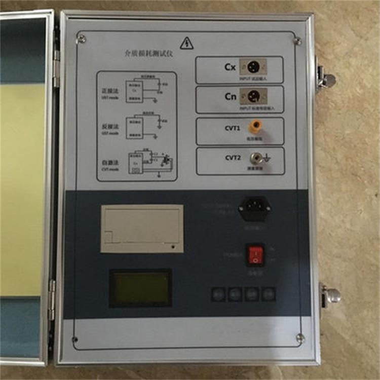 深圳华品计量电力仪器校准变压器...