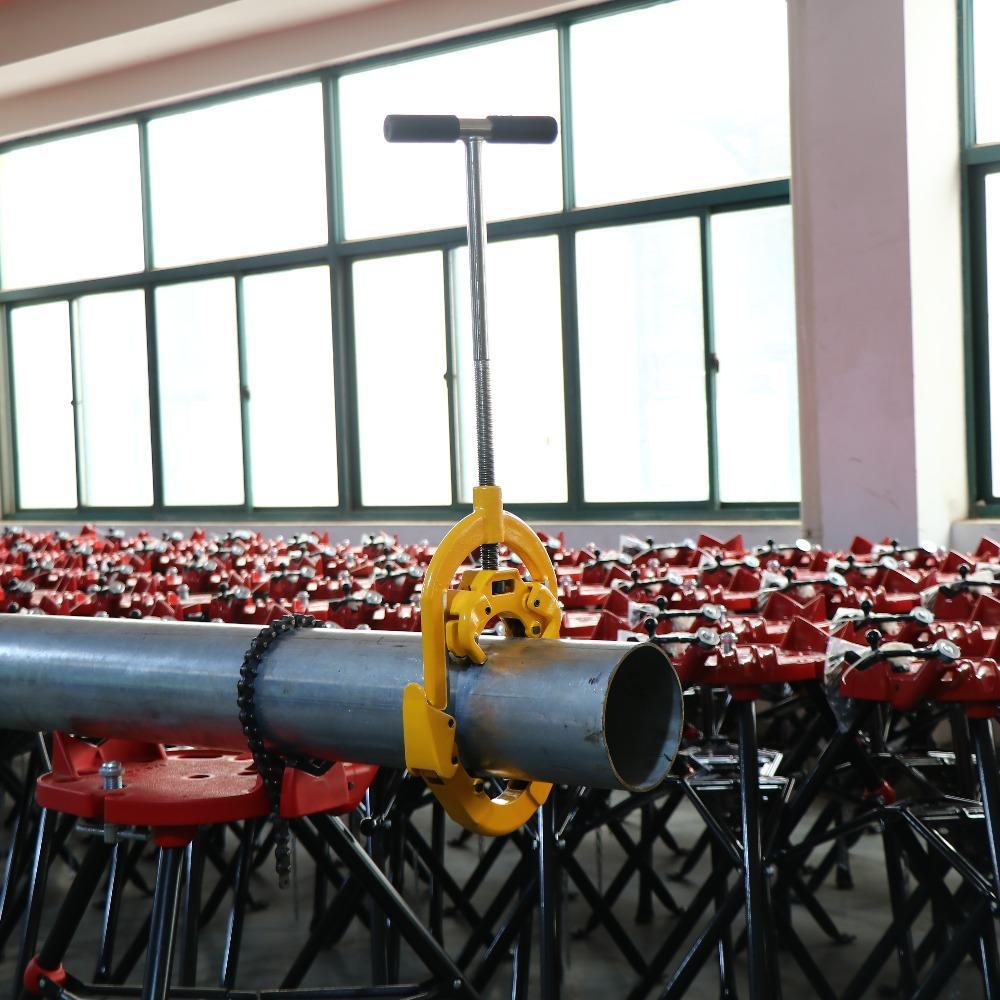 巨鯨廠家-32-65 人工手動割鋼管的割刀 鋼管專用切割工具規格尺寸齊全 鋼管專用切割工具價格