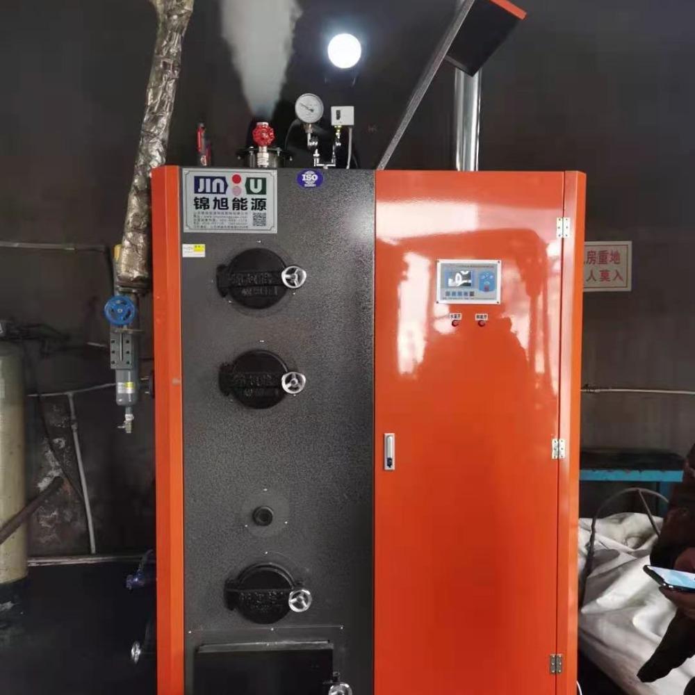 蒸汽发生器 燃气蒸汽发生器 生物质蒸汽发生器
