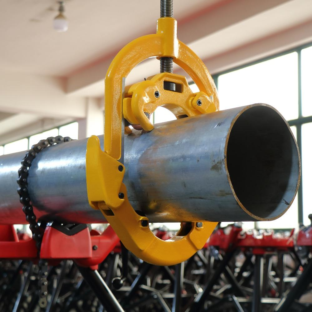 巨鯨廠家-大口徑鋼管割刀 手工鋼管割刀規格尺寸齊全 手工鋼管割刀價格