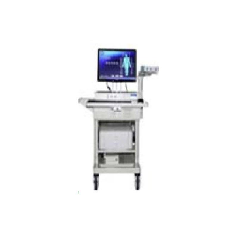 海神 肌电图诱发电位仪 NDI-094型