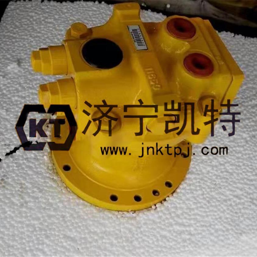 小松挖机配件小松PC60-6马达