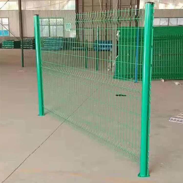 铁丝防护网A吴忠铁丝防护网A铁丝防护网现货工厂
