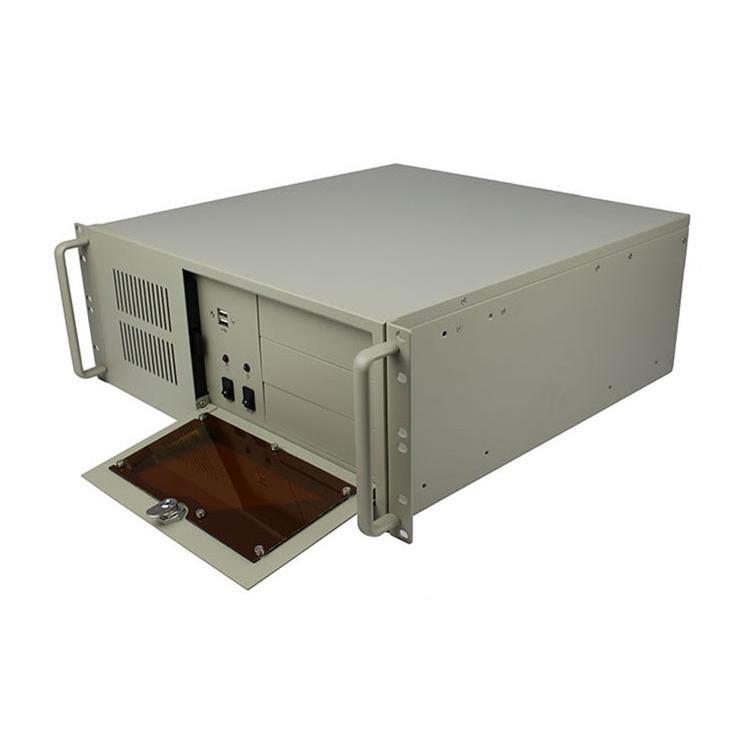 佰懿机箱厂家PCB插卡机盒、插卡机箱、插卡机壳
