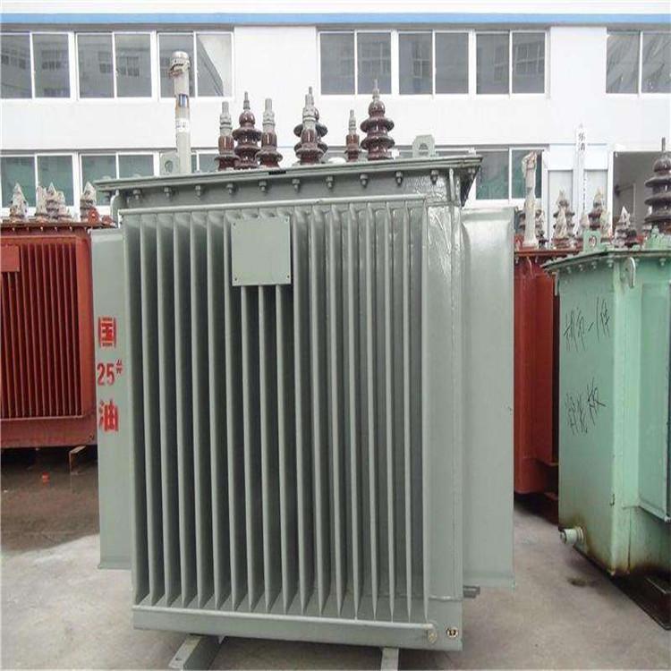 东阳变压器回收电话实时更新行情东阳干式变压器回收公司