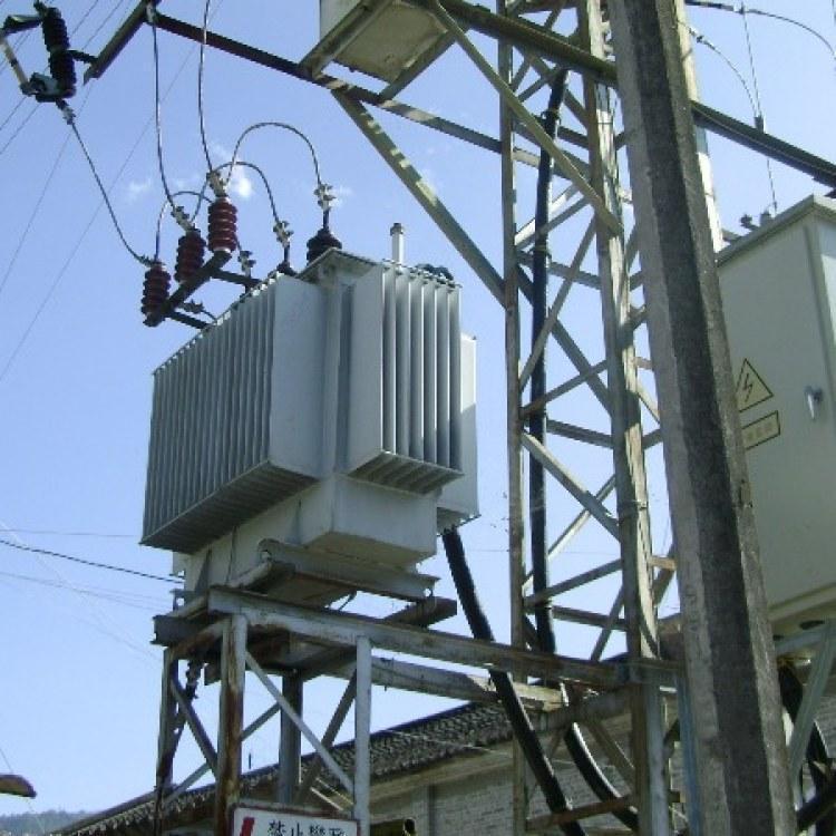 芜湖箱式变压器回收点击在线咨询芜湖变压器回收新行情