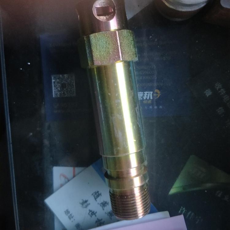 橡胶接头 橡胶柔性接头 变径橡胶接头 弘熙 厂家供应