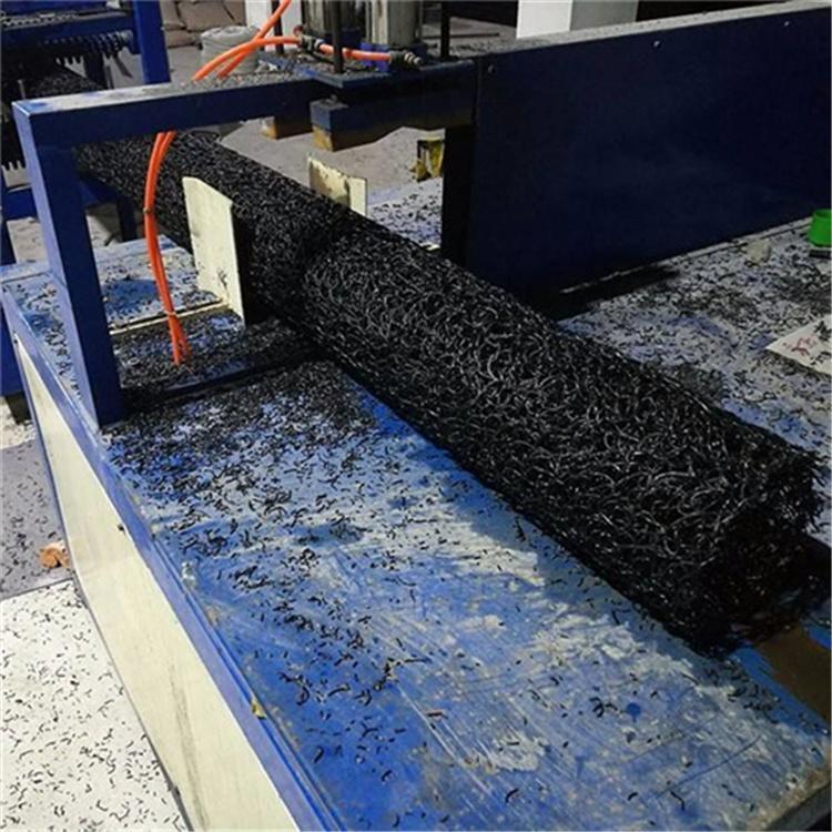 衡阳hdpe排水盲管hdpe排水盲管厂家各种规格 支持定制