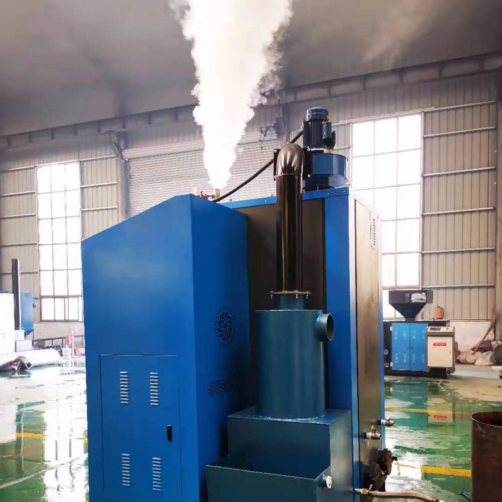 黑河蒸汽发生器 酿酒蒸汽发生器厂家供应 微型蒸汽发生器 泰合蒸汽发生器回购率高