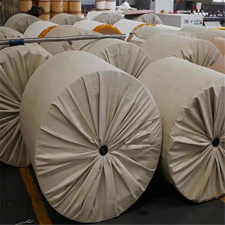 宣文大成纸业医药包装纸现货批发量大从优