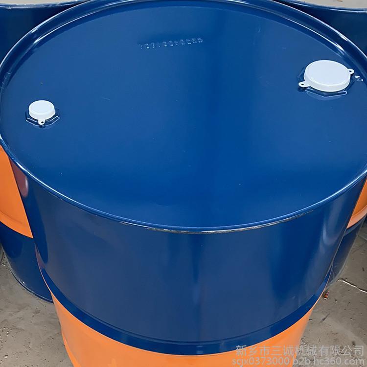 宝尔弗 液压导轨油 机械润滑油 导轨油 32 机床润滑油种类多样