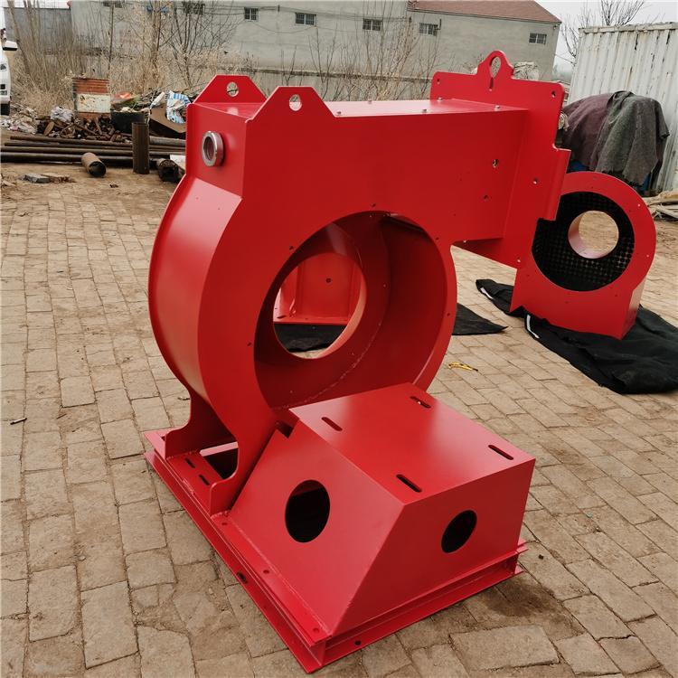 燃烧机原装配件 节能环保 环保燃烧机 海栋机械