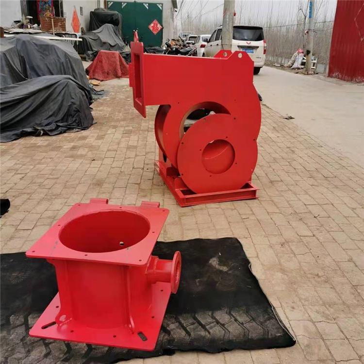 环保燃烧机配件 可靠产品 燃烧机配件 智能燃烧机配件 海栋 燃气燃烧机配件