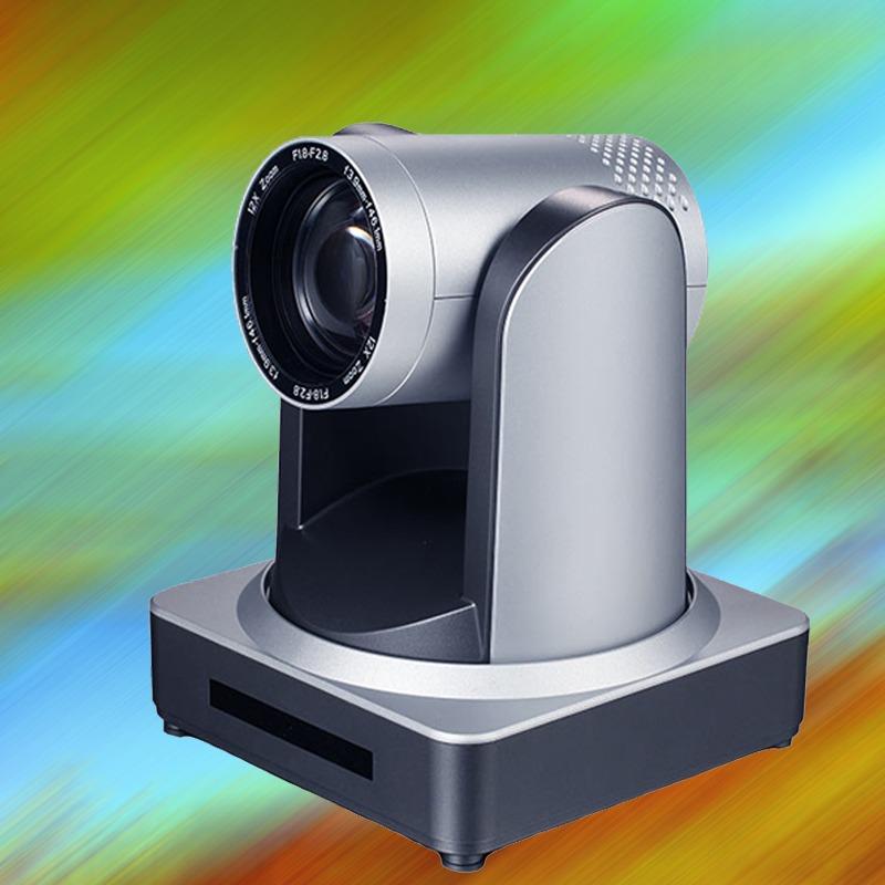 filmptz广电直播摄像机 音视频会议摄像机演播室直播设备网络无人值守多机位广电PTZ云台摄像机