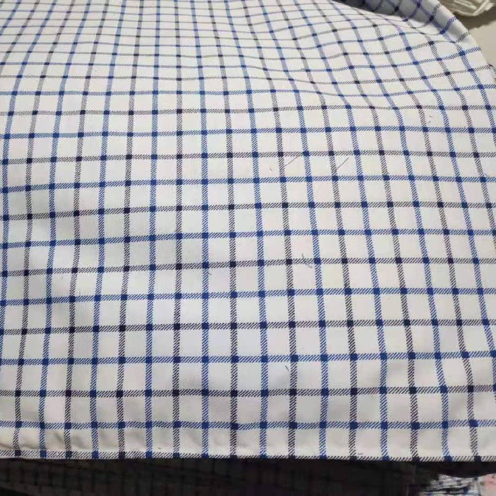 洁莱尔医院床上用品医用三件套涤棉床单被罩枕套三件套