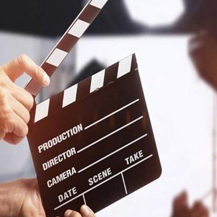 米粒映画 成都广告片拍摄制作公司 成都广告片拍摄制作影视公司 成都宣传片拍摄制作 为企业打造专业的商业视频