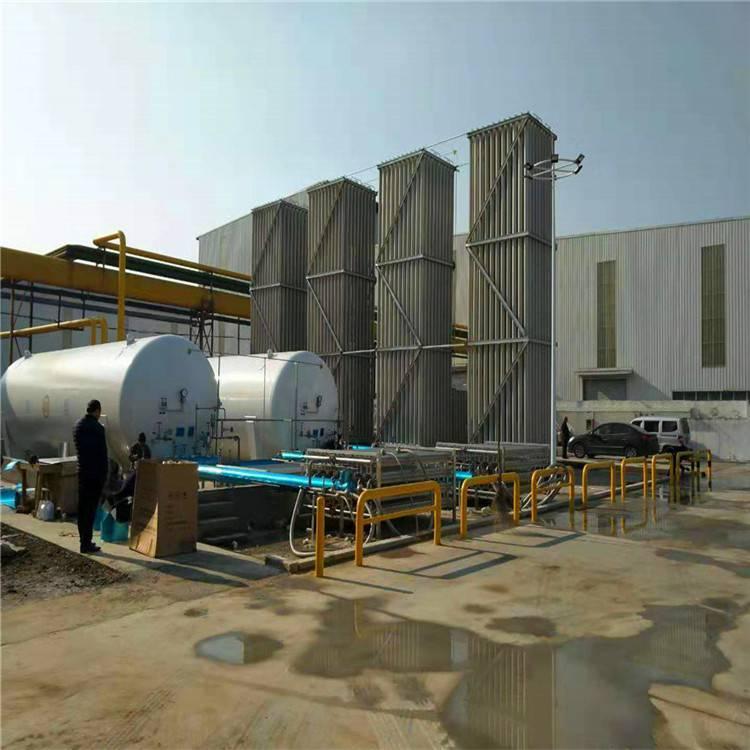 化工厂仪器设备计量检测的重要性