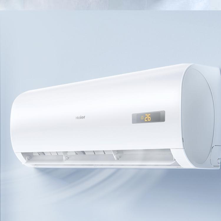 空调维修保养 空调拆装 加雪种-专业空调维修电话全国客服