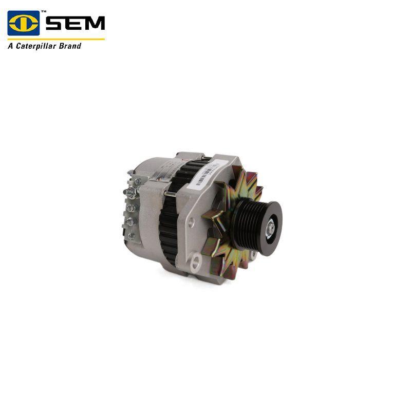 612600090506 潍柴发电机 山工50装载机发动机配件SEM653D 655D 656D