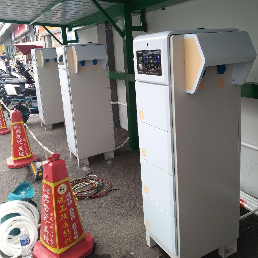 太仓废旧食品通用设备回收 太仓废旧设备回收公司 价格公道诚信合作