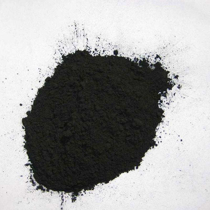 顺诚供应 燃料焦炭粉 超细焦炭粉 化工焦炭粉 冶金铸造焦炭粉 焦炭颗粒