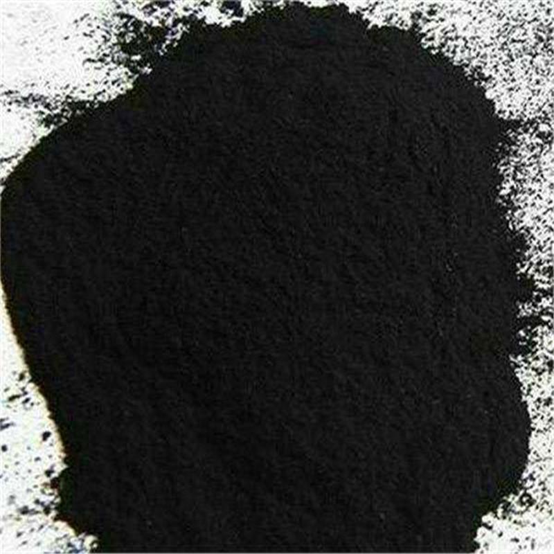 顺诚供应 石油焦炭 焦炭粉 煅烧焦炭粉 耐火材料焦炭粉 325目焦炭粉