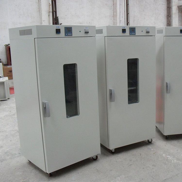 电热鼓风干燥箱如何正确保养