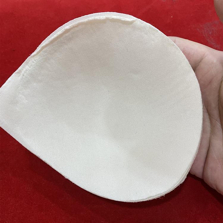 胸垫填充4倍液体发泡硅胶原材料(环保型)