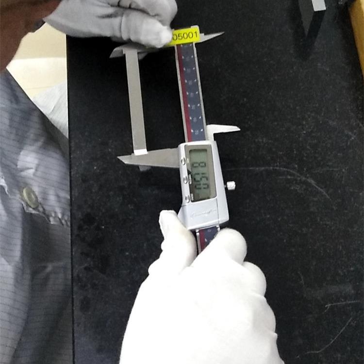 计量校准长度仪器如何维护与保养