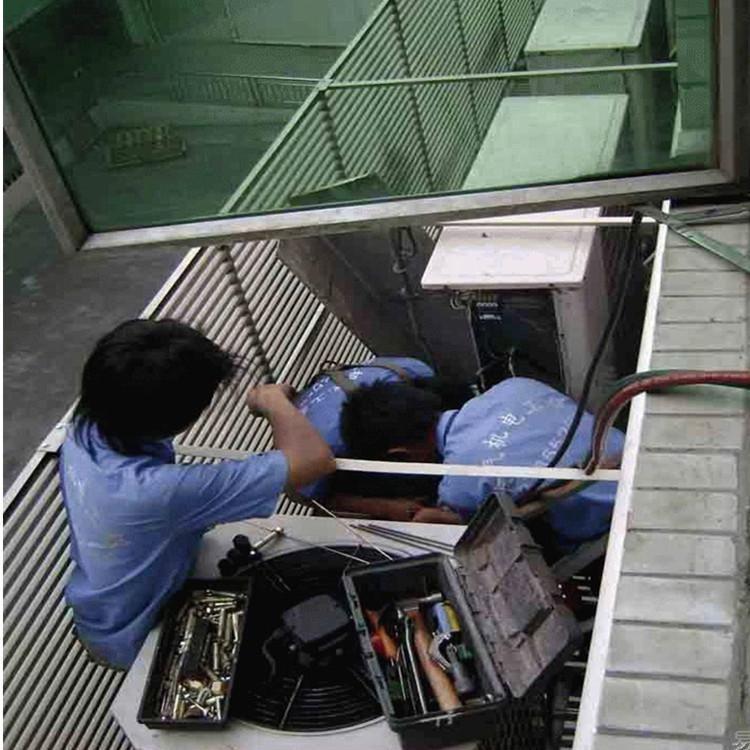 广州空调维修广州空调维修公司广州空调维修公司电话上门维修